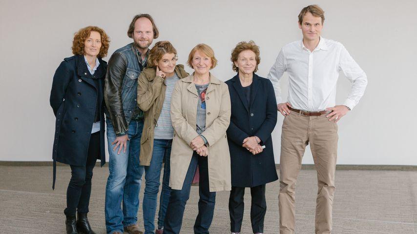 Schenk und Ballauf: Der beste Tatort des Jahres