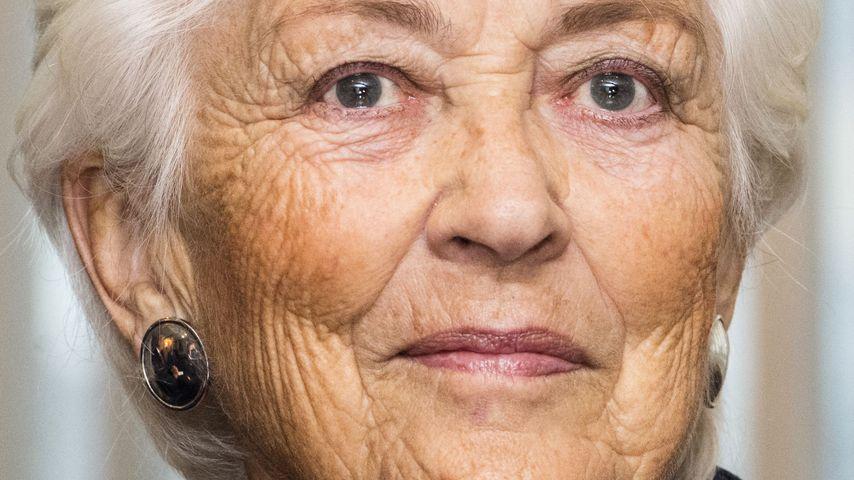 """""""Geht ihr gut"""": Belgiens Königin wurde aus Klinik entlassen"""