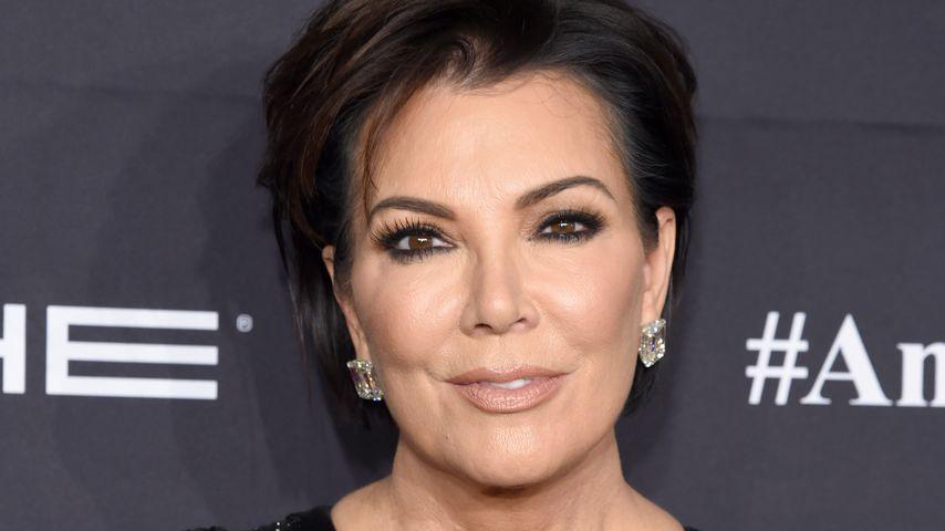 Krasse Summe: Kris Jenners Crash-Rolls-Royce zu verkaufen!