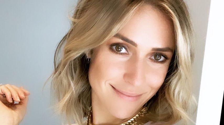 Kristin Cavallari, TV-Bekanntheit
