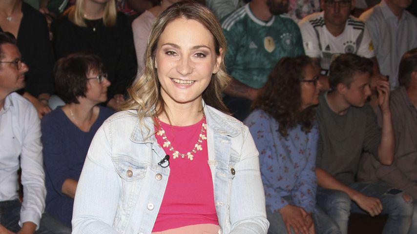 Nach Rad-Unfall: Kristina Vogel bekommt eigene Dokumentation