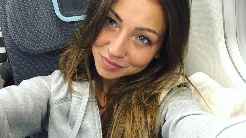 "Kristina Yantsen, ""Der Bachelor""-Kandidatin 2018"