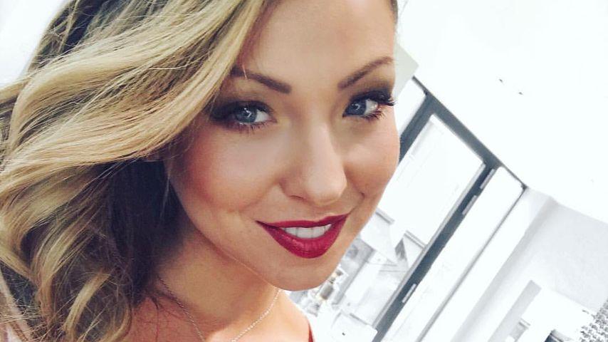 Nach Bachelor-Trennung: Kristina Yantsen hat neuen Freund!