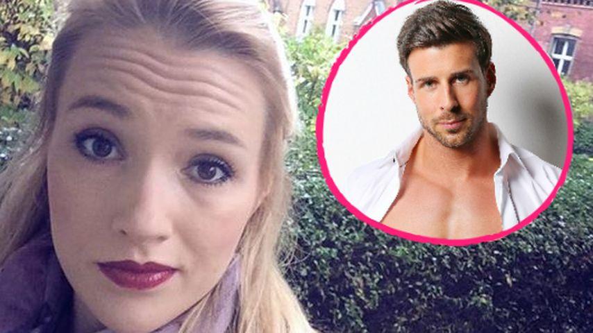 Bachelor-Diss: Anna Hofbauer kritisiert Leonard scharf!