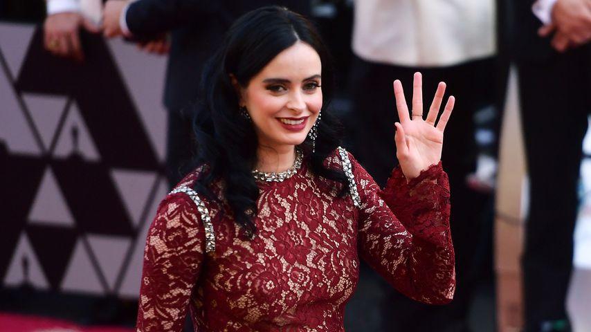 Krysten Ritter bei den Academy Awards 2019