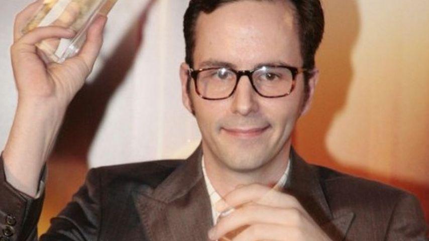 Kurt Krömer: Tour-Absage wegen Erschöpfung!