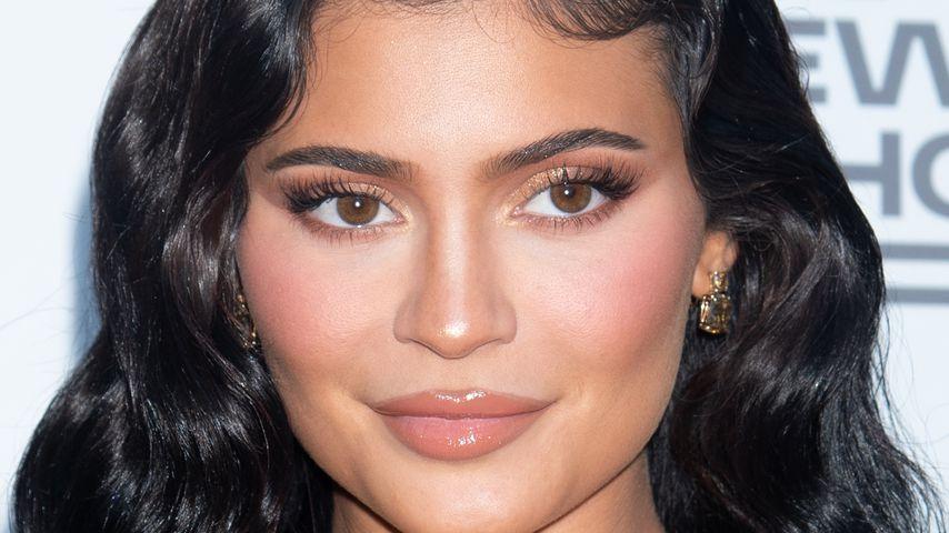 Kylie Jenner im Juni 2021