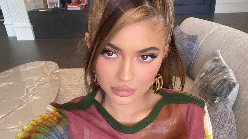 Nach Forbes-Beef: Sind auch Kylie Jenners Follower fake?