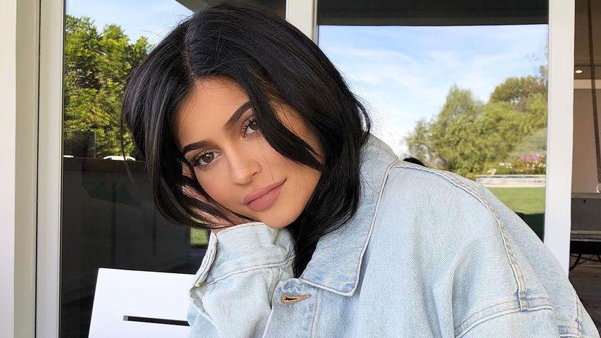 Mega-Sorge bei den Fans: Hatte Kylie Jenner eine Abtreibung?