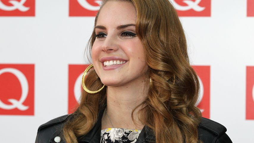 Lana Del Rey, Musikerin