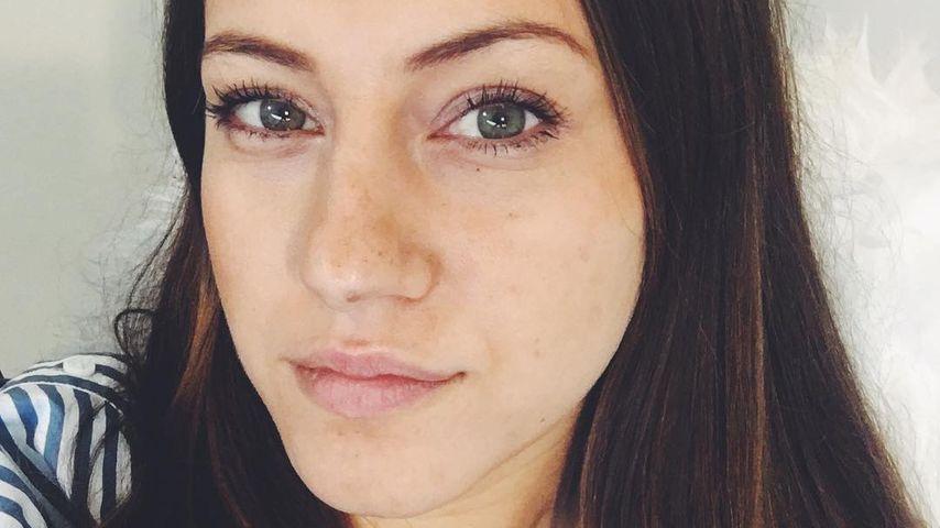 Lara Keszler, Stiefmutter von Mina