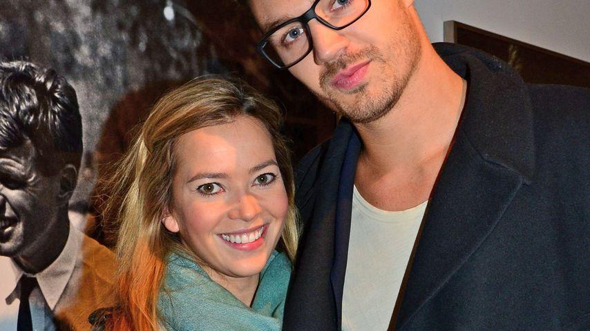 Laura Osswald: Das ist ihre neue große Liebe!
