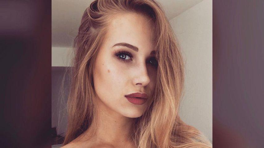 Leah Marie Kruse, Bachelor-Kandidatin 2020