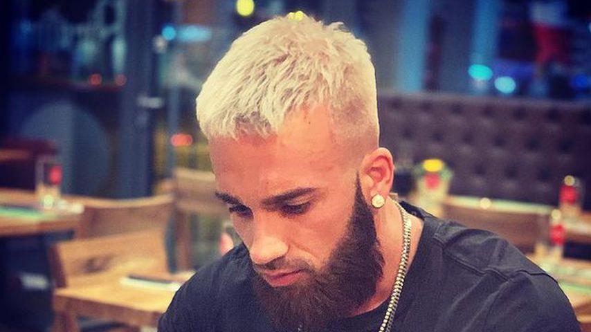 Leandro Teixeira aka Xellen7