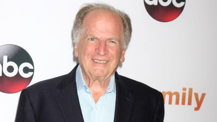 """Die Peanuts""-Produzent Lee Mendelson (86) ist verstorben"