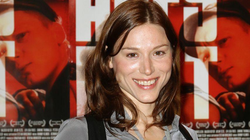 Lena Ehlers, Schauspielerin