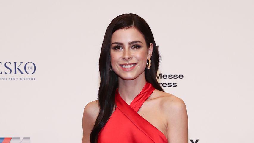 Verlobungs-Gerüchte: Lena Meyer-Landrut gibt Liebes-Update!