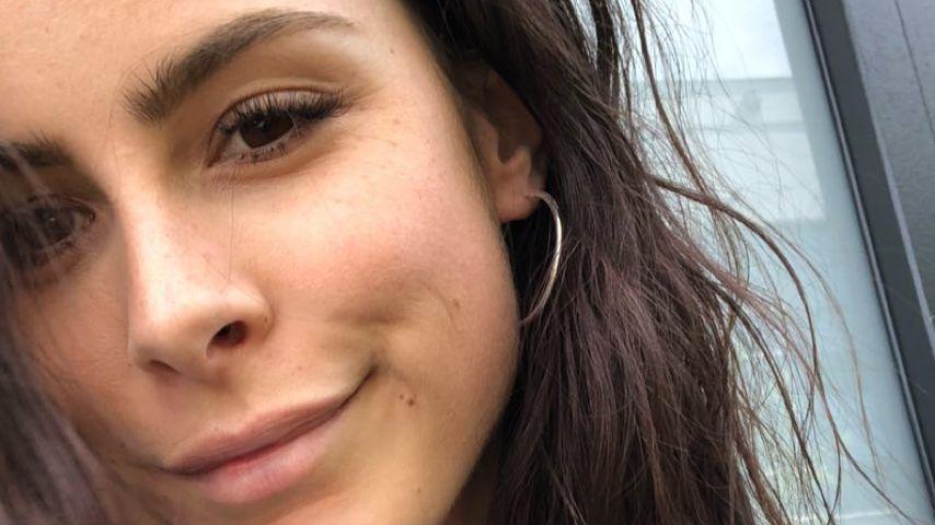 Lena Meyer-Landrut gibt Update: Sie schreibt wieder Songs!