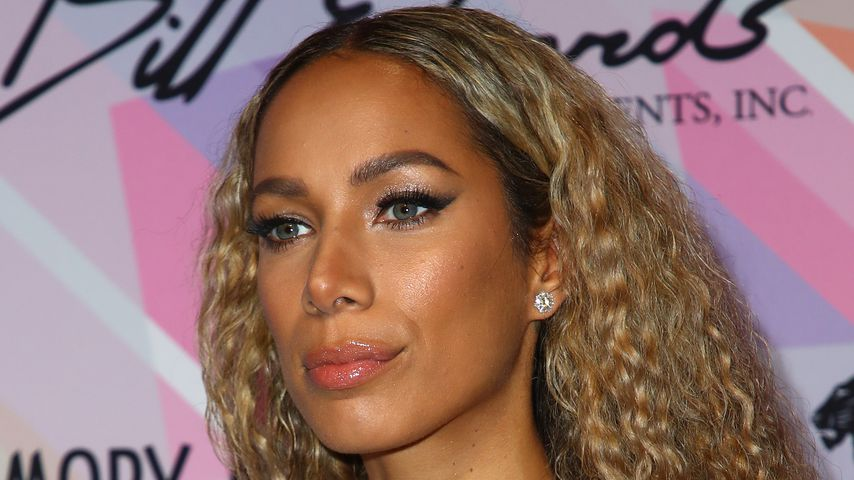 Leona Lewis im März 2019 in Las Vegas