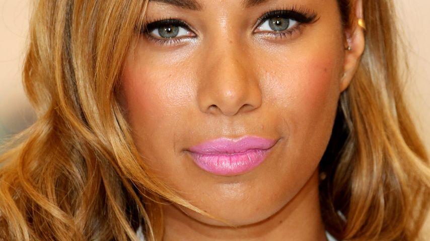 Vielfältig! Leona Lewis gibt ihr Schauspiel-Debüt