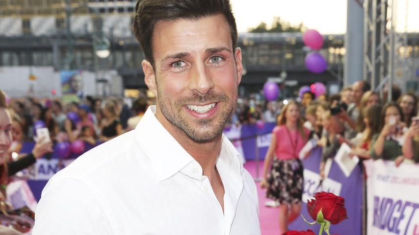 Ex-Bachelor Leonard Freier: Millionär durch RTL-Kuppelshow?