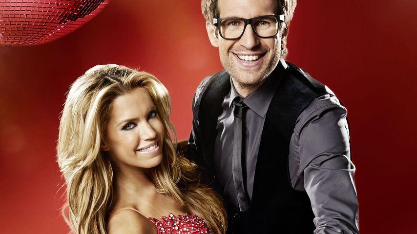RTL enthüllt: Diese Promis tanzen bei Let's Dance