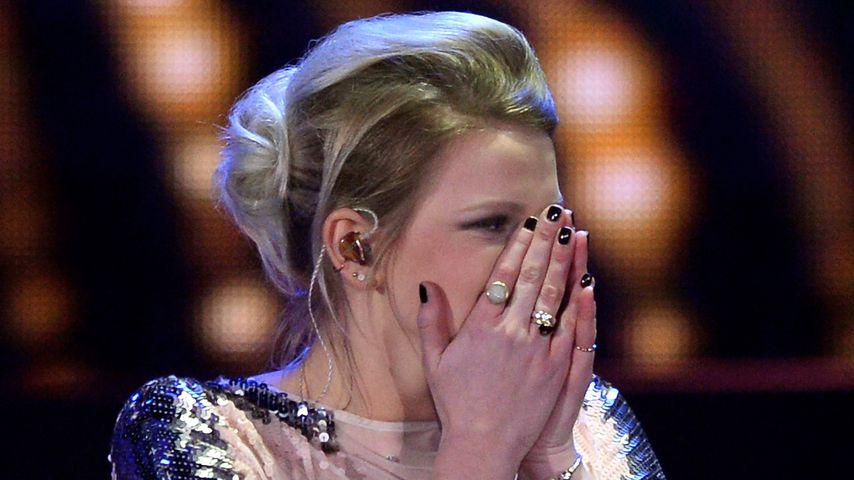 Russland raus?! Riesen-Zoff beim Eurovision Song Contest!