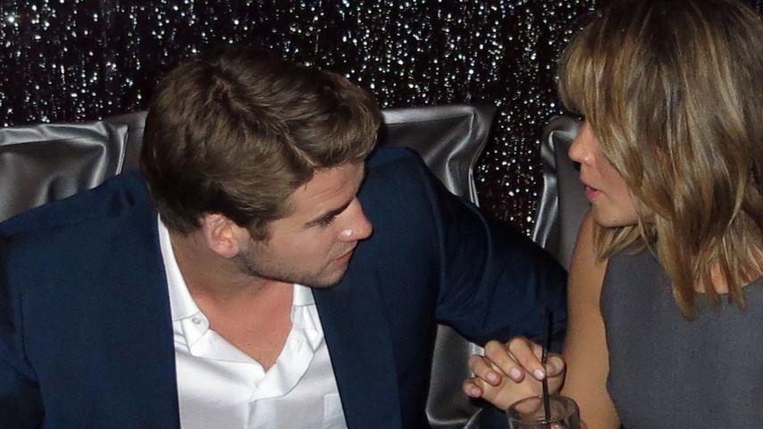 """Jennifer Lawrence: """"Hunger Games"""" feiert in Cannes"""