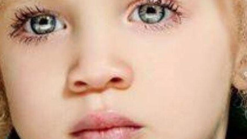 Lilly Becker: Kreativer Baby-Wunsch auf Formentera