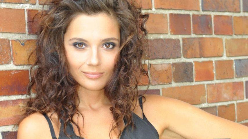 Verwirrung um GZSZ-Star Linda Marlen Runges Namen