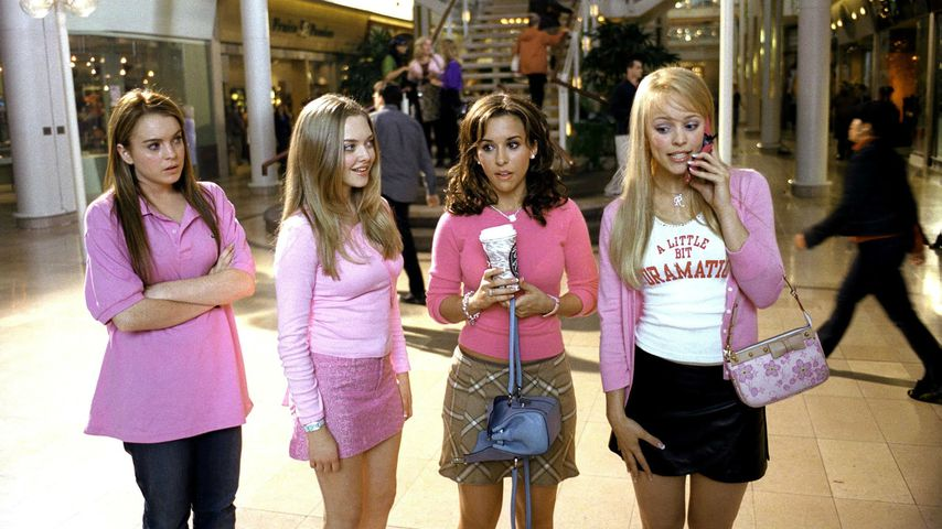 """16 Jahre her: Was wurde aus den """"Girls Club""""-Darstellern?"""