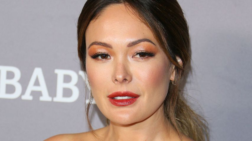 """Lipstick Jungle""-Star Lindsay Price ist Mama!"