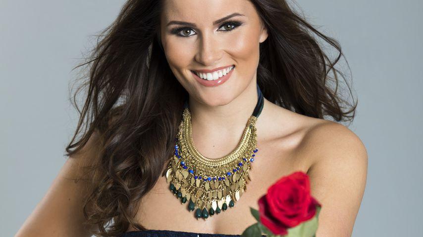 Beauty-Guru Lisa-Marie: Raubt sie dem Bachelor die Sinne?