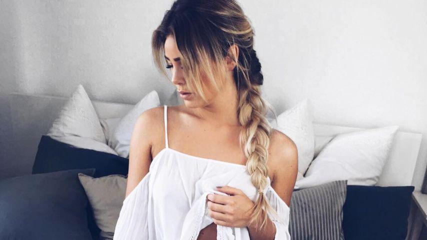 Fieser Seitensprung: So fand Bachelor-Liz die Untreue heraus