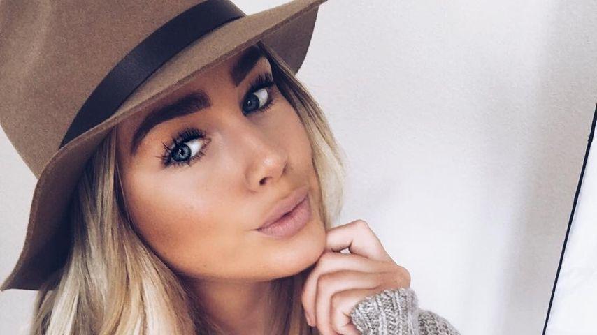 Liz Kaebers Instagram-Fake: In echt gar nicht so hübsch?