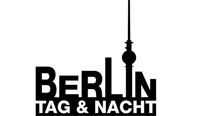 """""""Berlin - Tag & Nacht"""": Das waren die größten Schocker 2016"""
