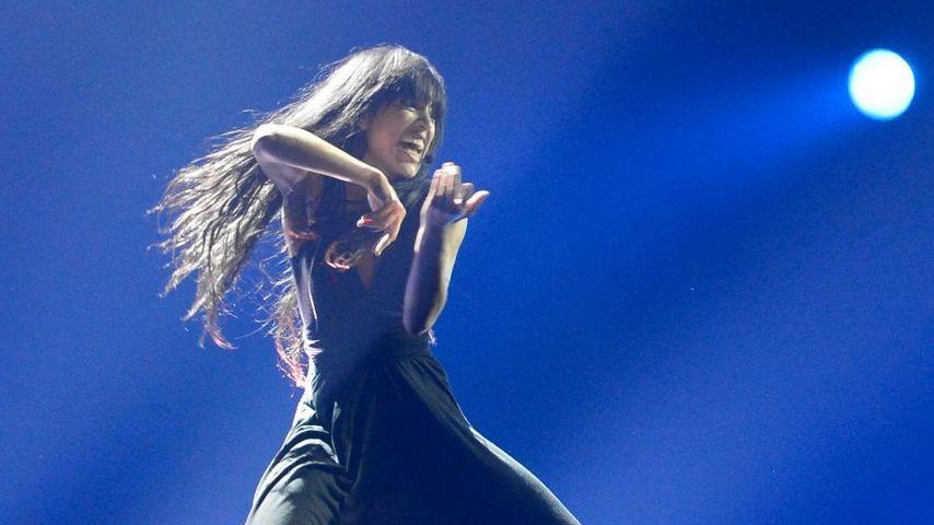 Loreen: Das steckt hinter ihrem mystischen Tanz