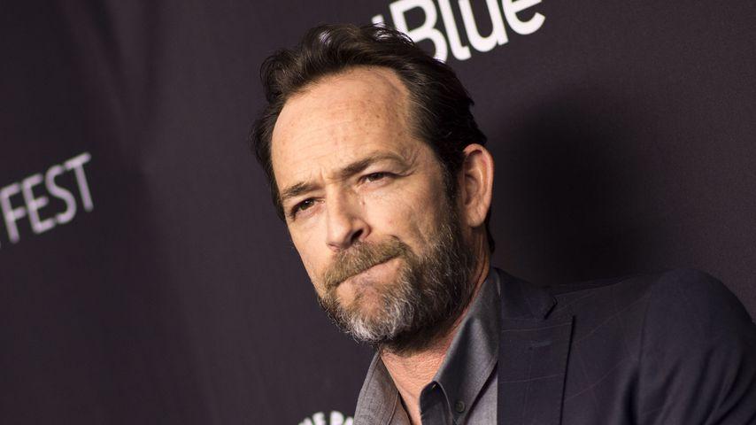 """Beverly Hills"": Lukes Tod wird ""sehr respektvoll"" behandelt"