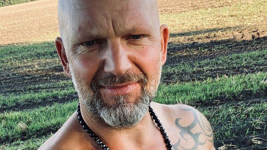 Fans verblüfft: BTN-Star Lutz Schweigel hat abgenommen!
