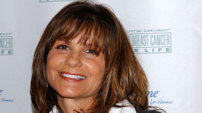 Lynne Spears, Mutter von Popstar Britney Spears