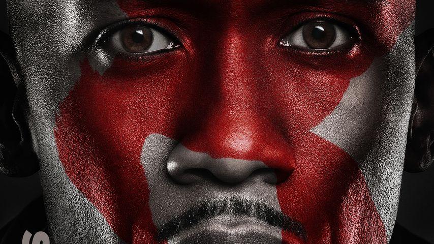 Hunger Games und Mahershala Ali