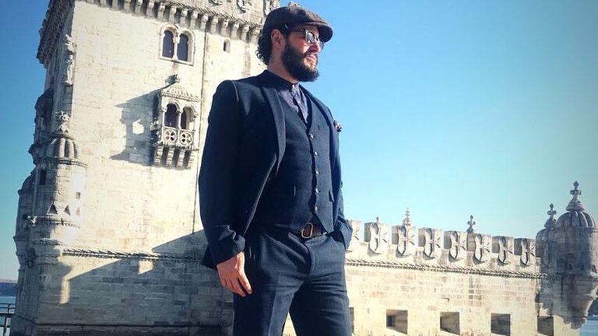 Manuel Cortez, Styling-Profi