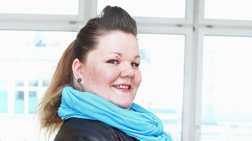 GZSZ-Ausstieg: Manuela Wisbecks Rolle findet ihr Liebesglück