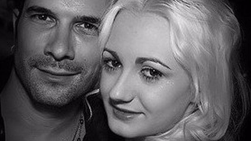 Nach Liebes-Drama: Marc Terenzi datet jetzt diese Blondine!