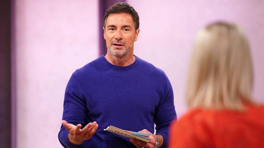 Ein Flop? Marco Schreyls Talkshow kehrt nicht ins TV zurück!