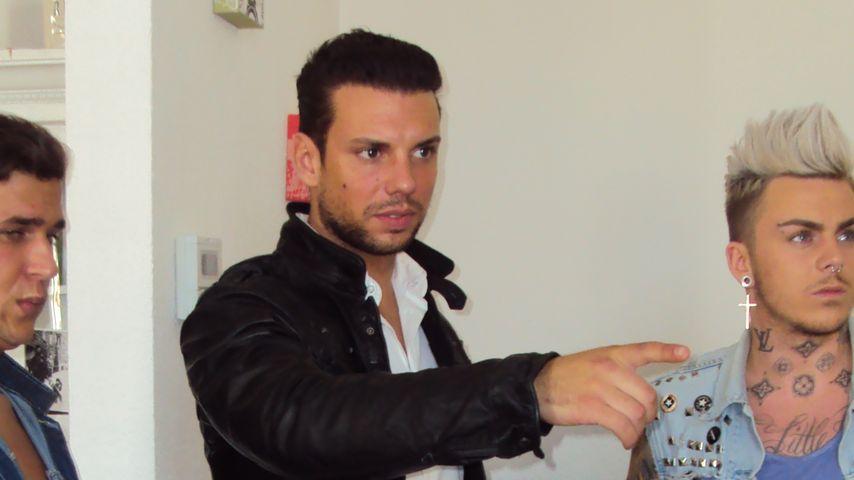TV-Makler Marco: Meine Tipps für die Wohnungssuche