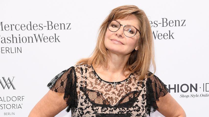 """""""Wie meine große Schwester"""": Maren Gilzer trauert um Tante"""