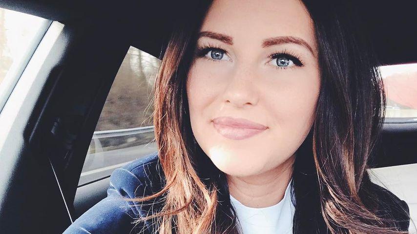 Maren Wolf, YouTuberin
