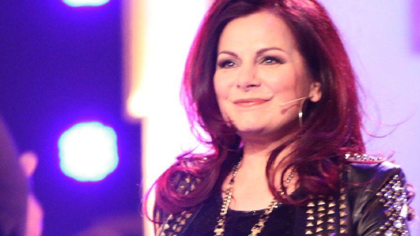 DSDS-Jury: Marianne Rosenberg fordert Änderungen