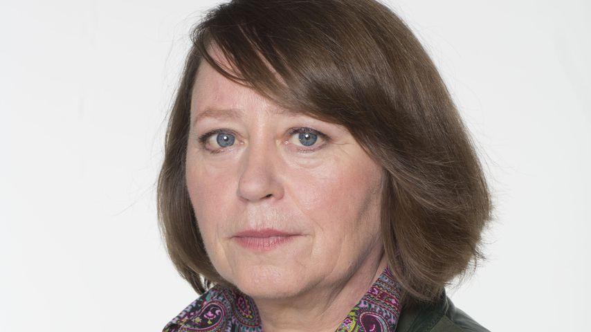 """""""Polizeiruf 110""""-Star: Marie Gruber (†62) erliegt dem Krebs"""